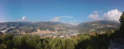 Bifamiliare in Vendita a Castellaro Strada Provinciale 20