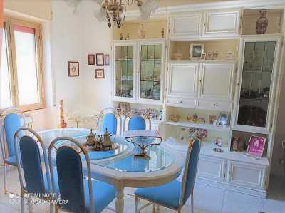 Appartamento in Vendita a Cosenza via Degli Stadi
