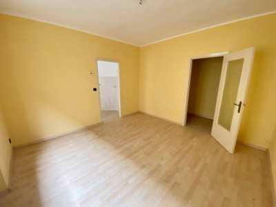 Appartamento in Vendita a Tromello Piazza Campegi