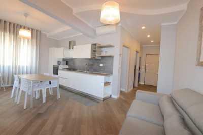 Appartamento in Vendita ad Alassio Corso Dante Alighieri 255