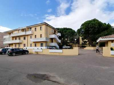 Appartamento in Vendita a Santa Teresa Gallura via Brigata Sassari