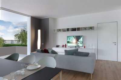 Appartamento in Vendita a Milano Viale Giovanni Suzzani 229