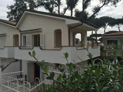 Villa a Schiera in Vendita a Fondi Rio Claro