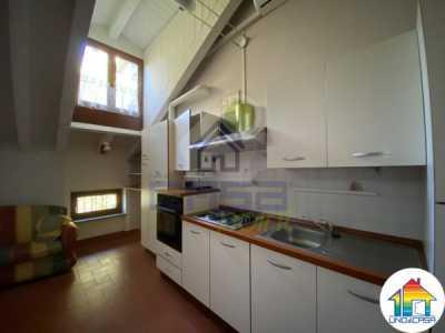 Appartamento in Vendita a Ripalta Arpina via San Francesco Ripalta Arpina