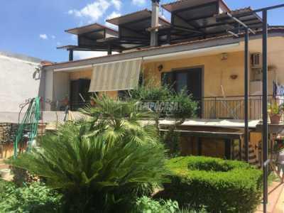 Villa in Vendita a Casalnuovo di Napoli