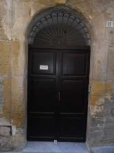 Appartamento in Vendita a Caltanissetta piazza garibaldi c.so v.emanuele c.so umberto i v.kennedy