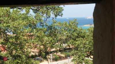 villa in Affitto ad arzachena traversa ristorante vecchia lampara