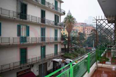 Appartamento in Affitto a Messina via 24 Maggio 58