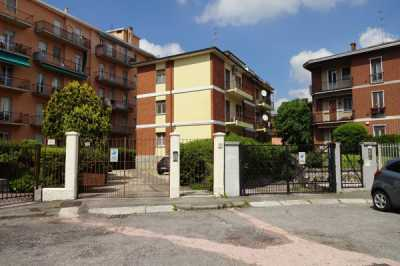 Appartamento in Vendita a Pavia via Luigi Brusaioli 11