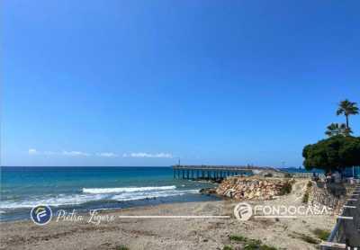 Appartamento in Vendita a Pietra Ligure Corso Italia