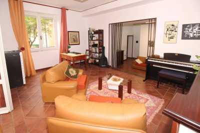 Appartamento in Vendita a Dorgali via Dante