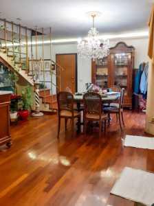 appartamento in Vendita a macerata via giovanni verga