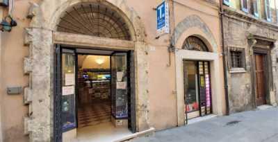 Attività Licenze in Vendita a Perugia Corso Camillo Benso di Cavour