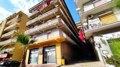 Appartamento in Vendita a Favara Viale Aldo Moro 149