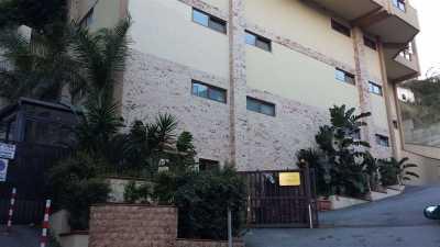 Appartamento in Vendita a Messina Viale Principe Umberto 21 Messina