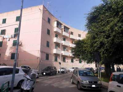 Appartamento in Vendita a Messina c. storico: duomo via garibaldi c.so cavour