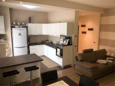 Appartamento in Vendita a Lumezzane Montesuello 33 San Sebastiano