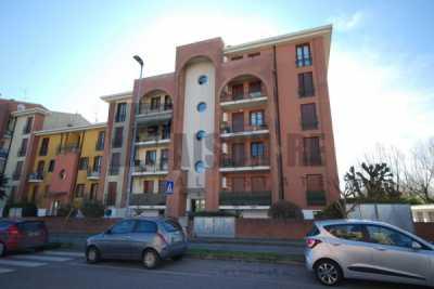 appartamento in Vendita a mantova via goia maria 1
