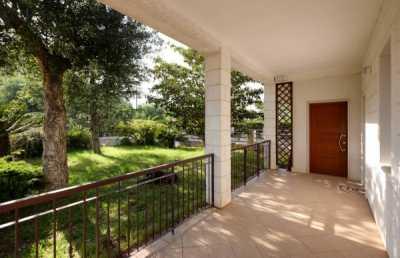 Villa in Vendita ad Ostuni c da Acquarella