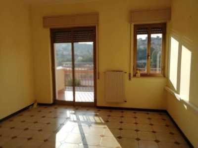 Appartamento in Vendita a Caltanissetta via Napoleone Colajanni 224 f