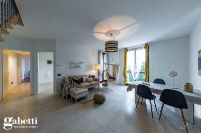 Appartamento in Vendita a Cassano D