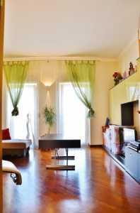 Appartamento in Vendita a Putignano via Montegrappa