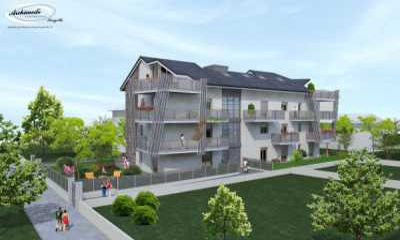 Appartamento in Vendita a Grugliasco Corso Torino 63