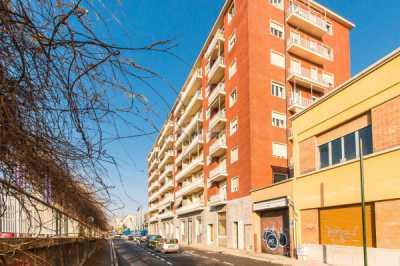 Appartamento in Vendita a Torino Corso Bramante 29