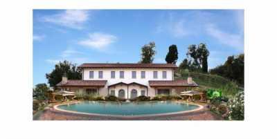 Rustico Casale in Vendita a Pozzolengo via Monzambano 15 Bosco
