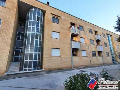 Appartamento in Vendita a Fondi via Liguria Centro