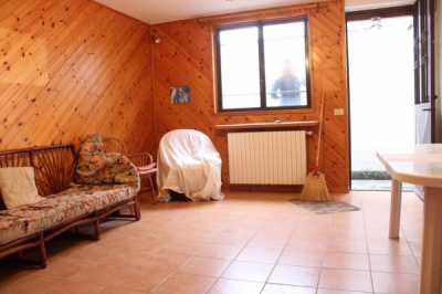 Appartamento in Vendita a Centro Valle Intelvi via Per Casasco