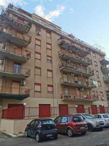 Appartamento in Vendita a Palermo Brancaccio