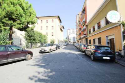in Affitto a Brescia via Berardo Maggi 9