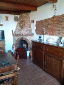 Appartamento in Vendita a Livorno Scali Delle Cantine