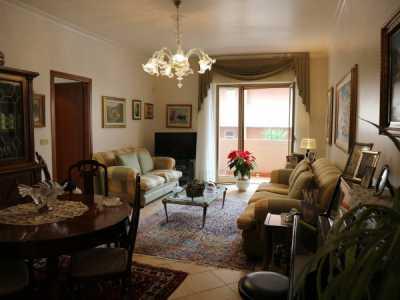 Appartamento in Vendita a Marsala via del Fante