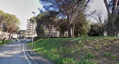 Appartamento in Vendita a Roma Viale Tintoretto