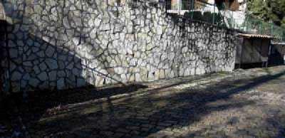 Appartamento in Vendita ad Alfedena via Principe di Napoli 1