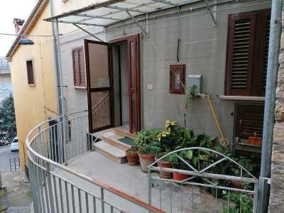 Appartamento in Vendita a Picerno