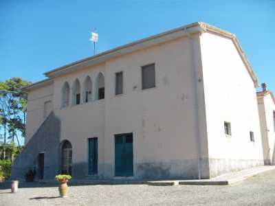 Indipendente in Vendita a Montecatini Val di Cecina Sassa