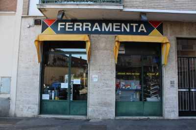 Attività Licenze in Vendita a Torino via Giovanbattista Pergolesi 173
