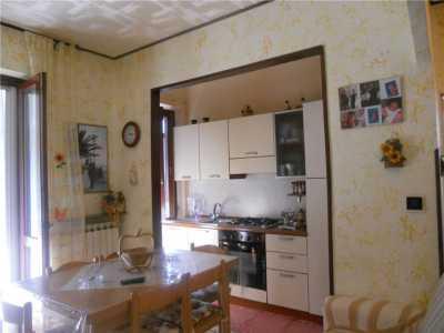 Appartamento in Vendita a casale monferrato via adam