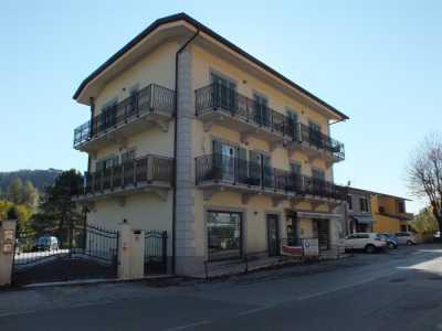 Locale in Affitto a Camaiore Frati