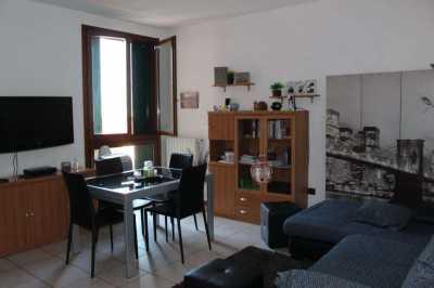 appartamento in Vendita a Rubiera