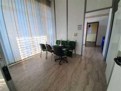 ufficio in Affitto a Carpi
