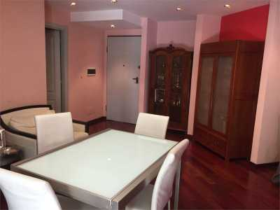 Appartamento in Vendita a Frosinone via America Latina 50