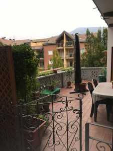 appartamento in Vendita a Villa Lagarina