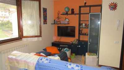 Appartamento in Vendita a Figline e Incisa Valdarno la Massa