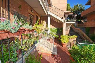 Appartamento in Vendita a Siena Scacciapensieri