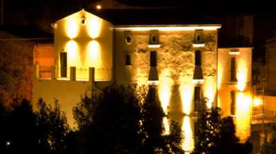 Albergo Hotel in Vendita a Bari Sardo
