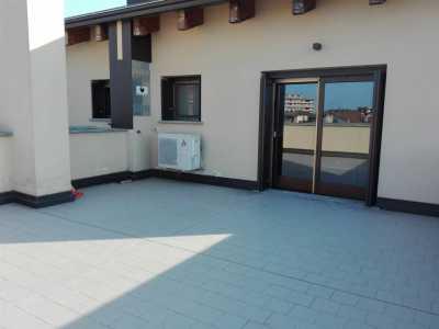 Appartamento in Vendita a Piacenza Farnesiana